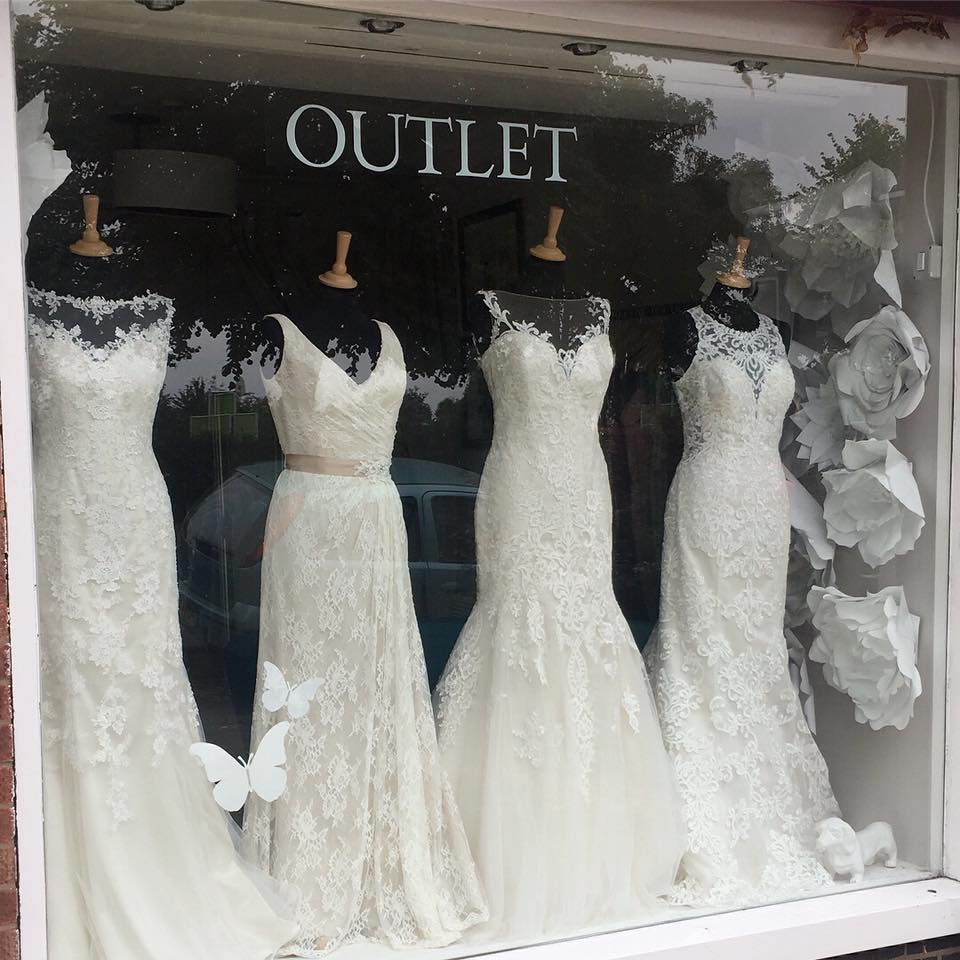 Bridesmaid Dresses Outlet Stores 56 Off Astecambiental Com Br,Plus Size Mermaid Wedding Dresses 2020